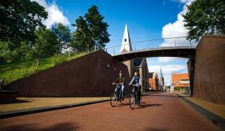 Steenwijk en 3 Vrije Koloniën