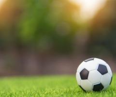 Sport & Fun Xperience Lattrop/Breklenkamp