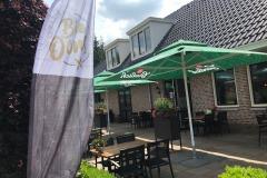 Brasserie Bie Oons