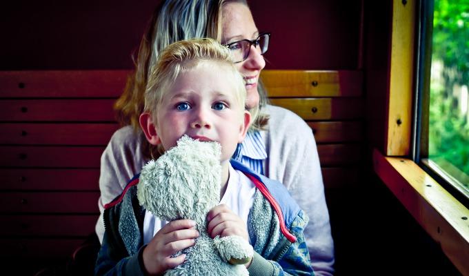 Zomervakantie! Tijd voor elkaar met de leukste familie-uitjes in Twente