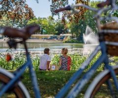 CULITOUR de nieuwste manier om Twente te beleven