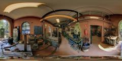 Rijssens Leemspoor museum