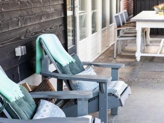 4 dagen écht Twente inclusief fotoshoot