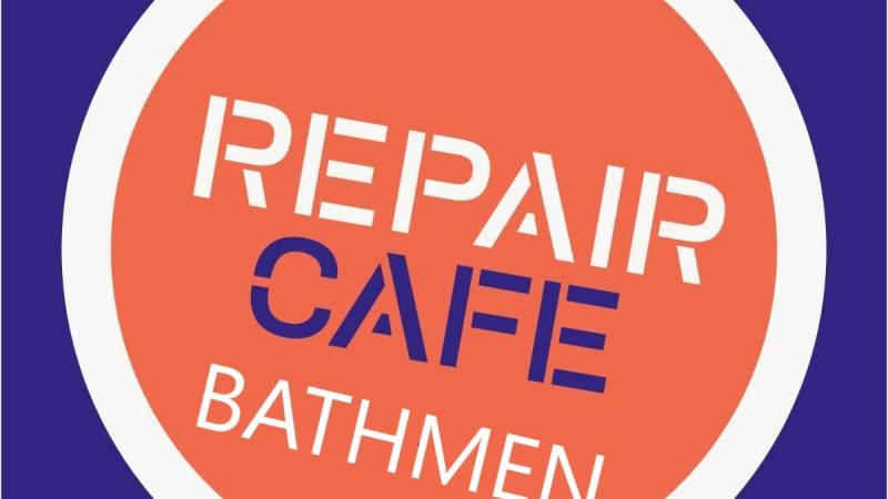 Repair Café bij Infopunt/Cultuurhuus Braakhekke (ipv NaobertLOOkaal)