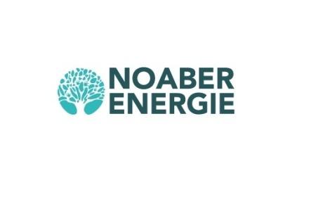 Informatie-avonden Zonnepanelen via Noaber-Energie