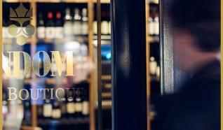 Vindom Wine Boutique