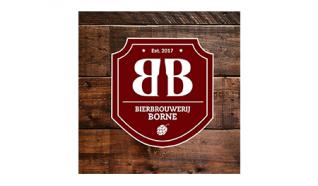 Bierbrouwerij Borne  - Spanjaard
