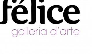 Félice Galleria d'Arte