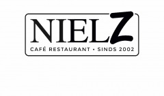 Nielz Cafe/Restaurant