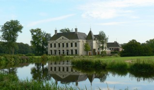 Manor 'Singraven'