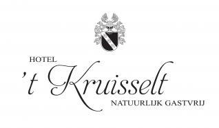 Golf Hotel Restaurant 't Kruisselt
