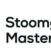 Stoomgemaal Mastenbroek - 'd Olde Mesiene