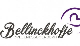 Wellnessboerderij `t Bellinckhofje