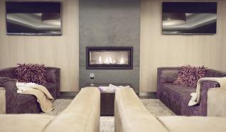 Aparthotel Delden / Wellness Vital