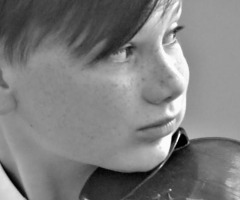 Blokzijl Klassiek met jonge musici van de Young Musicians Academy