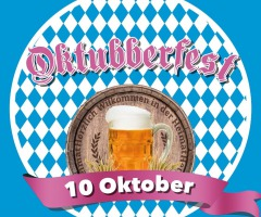 Oktubberfest Tubbergen