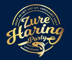Zure Haringparty