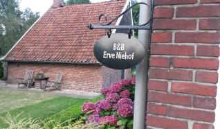 Erve Niehof