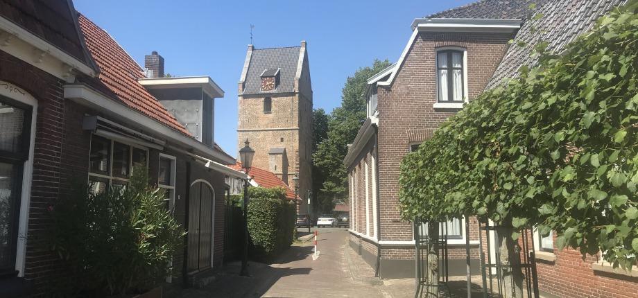 Martinustoren