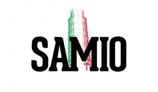 Samio