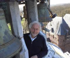 Zomerconcert op Carillon Ootmarsum