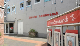 Theater Sonnevanck