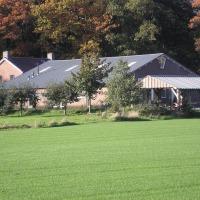 Huis in 't Veld