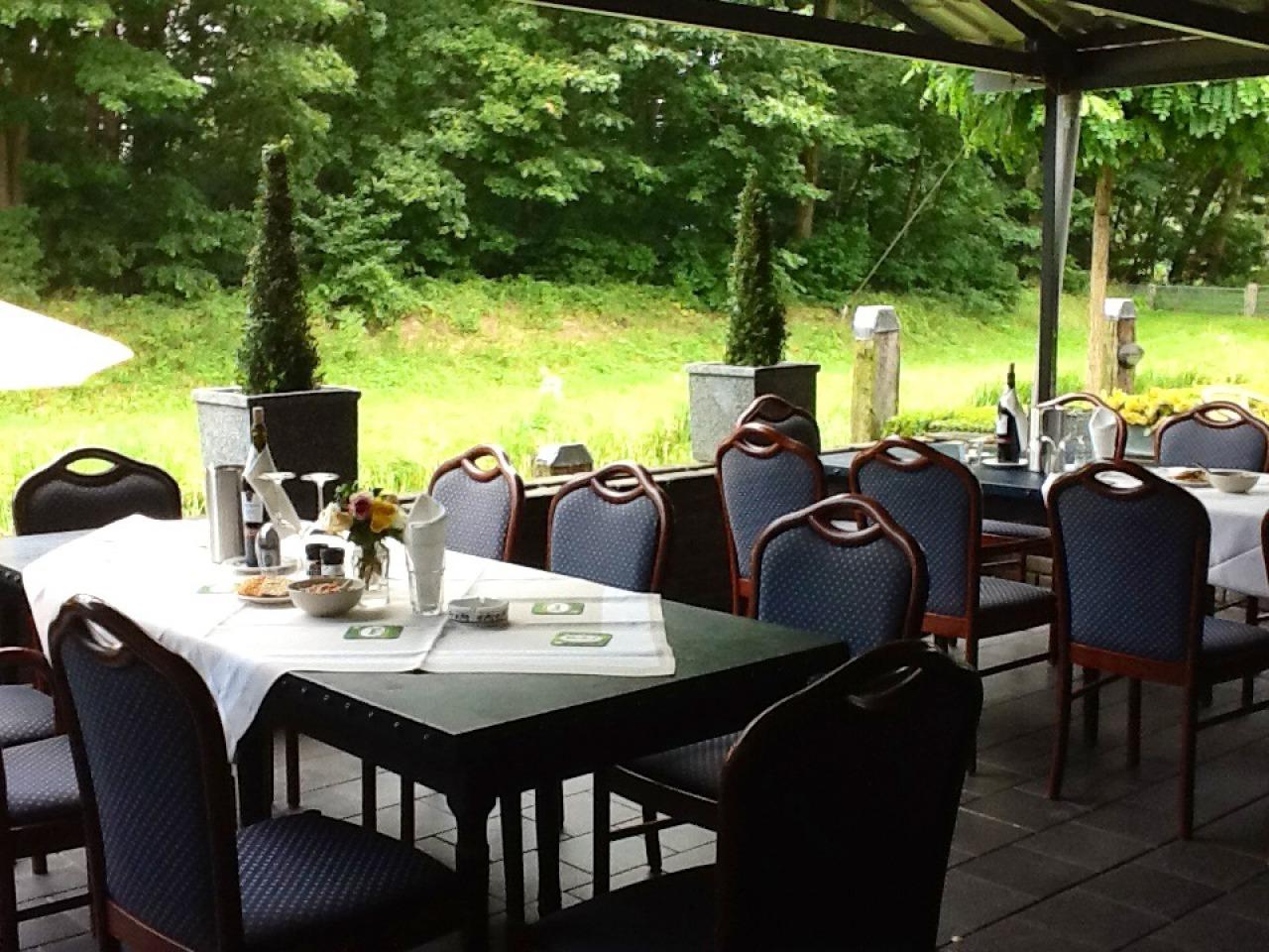 Buffetrestaurant Captain Jack - Visit Twente - offizielle Tourist ...