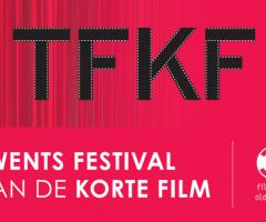 Twents Festival van de Korte Film