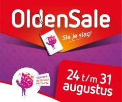 Oldensale