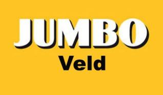 Jumbo Veld Westerhaar