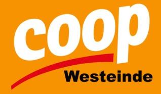 Coop Westeinde