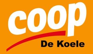 Coop De Koele