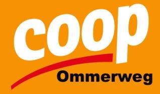 Coop Ommerweg