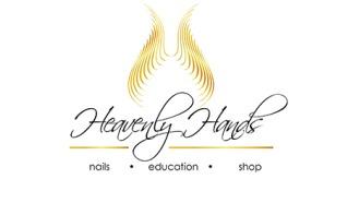 Heavenly Hands