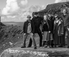 The Beggars' Clan | Roadtrip through Ireland