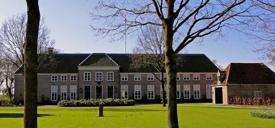 Oldruitenborch