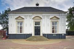 Cultureel Centrum Het Beaufort