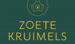 Zoete Kruimels