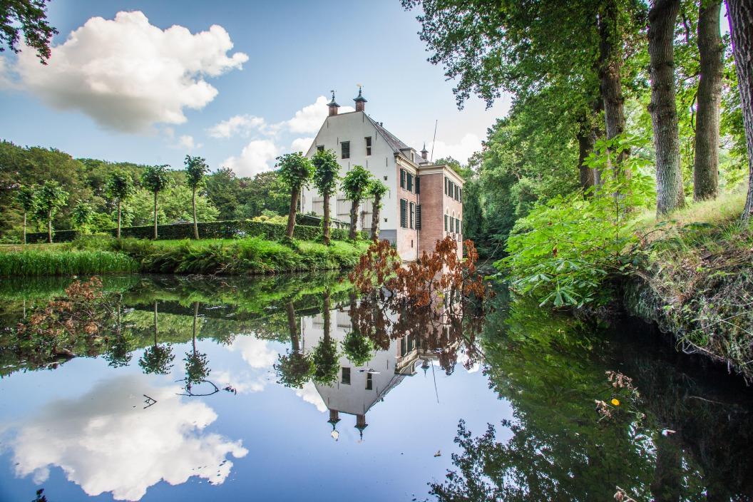 Landgoed Oldenhof
