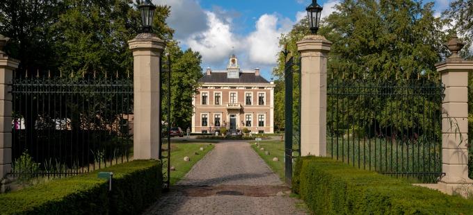 Landgoed Den Alerdinck
