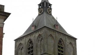 St. Plechelmus Toren
