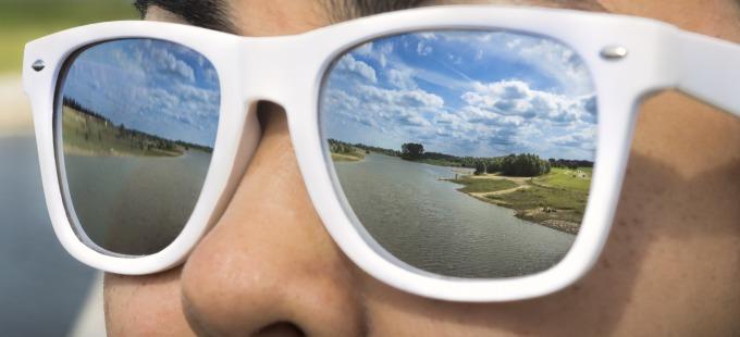 De Ossenwaard - Foto: Bram de Jong