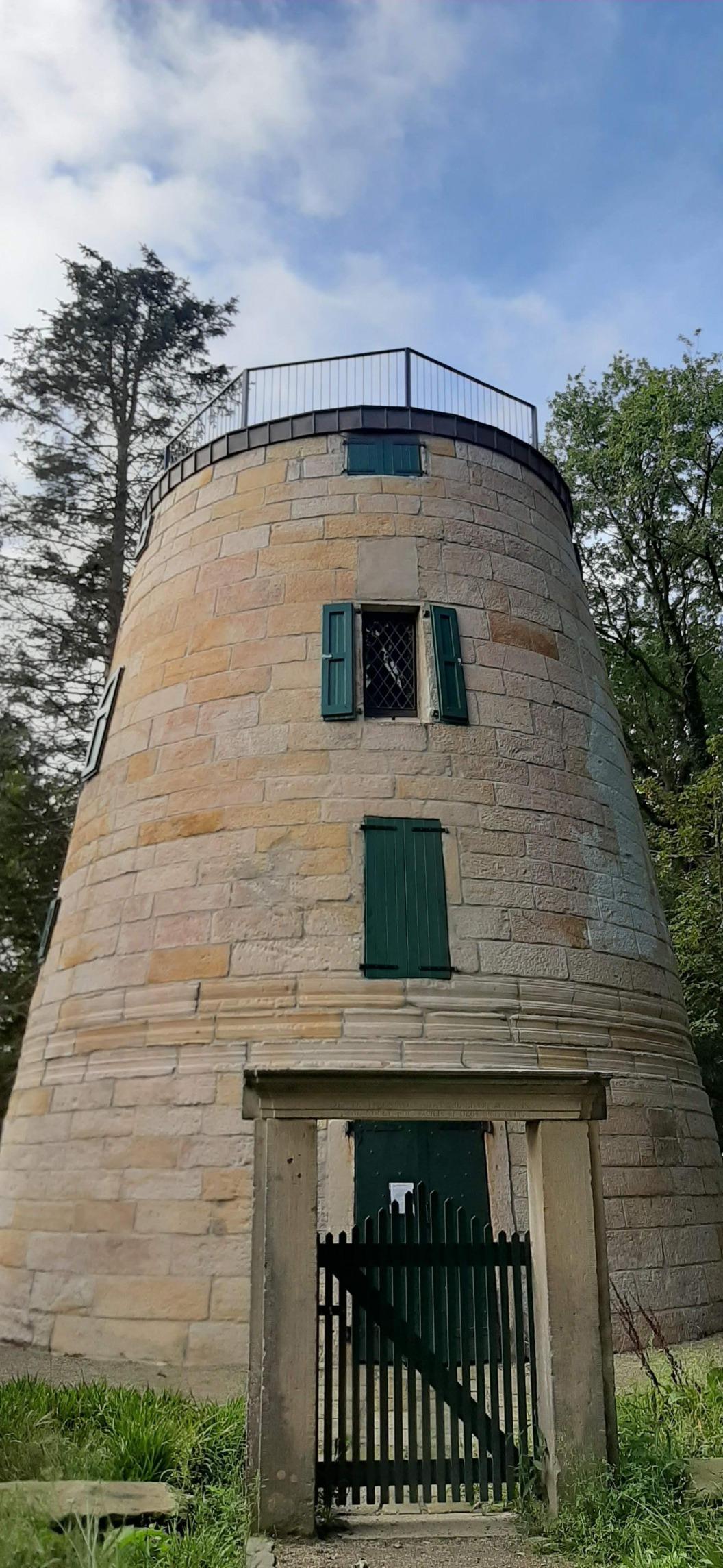 Lukasmühle
