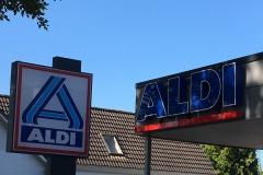 Aldi Bachlaan