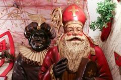 Sinterklaasmusum