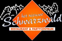 Het nieuws Schwarzwald