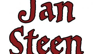 Restaurant Jan Steen