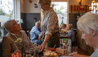 Gasterij De Smid
