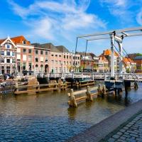 Shopstad Zwolle